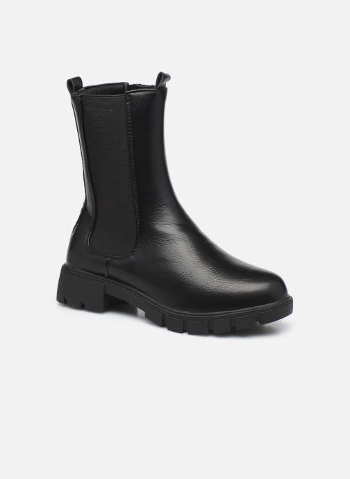 Stiefeletten & Boots I Love Shoes THABBYE schwarz detaillierte ansicht/modell