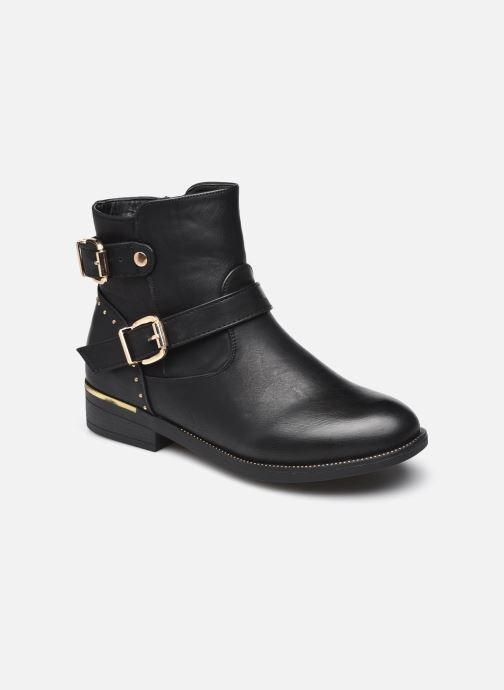 Boots en enkellaarsjes Dames THARIANNA