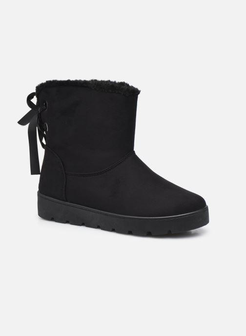 Bottines et boots Femme THESTINA
