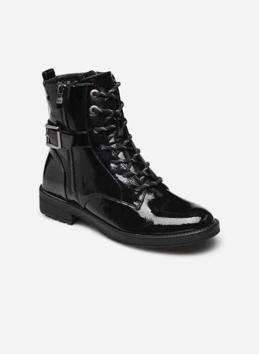 Bottines et boots Femme TARAH