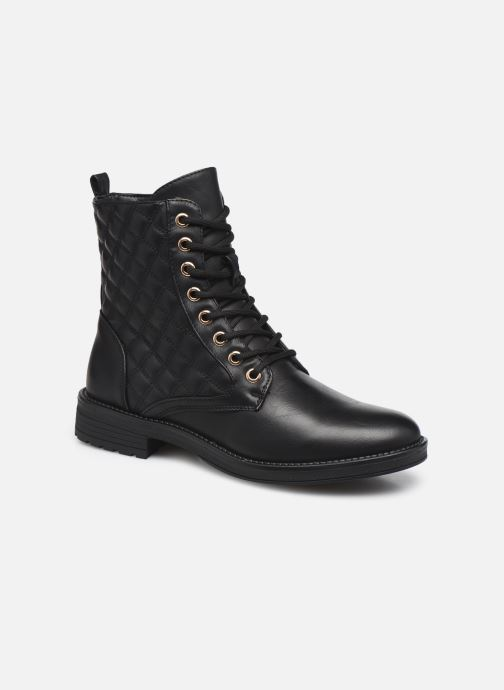 Stiefeletten & Boots Damen THASSIA