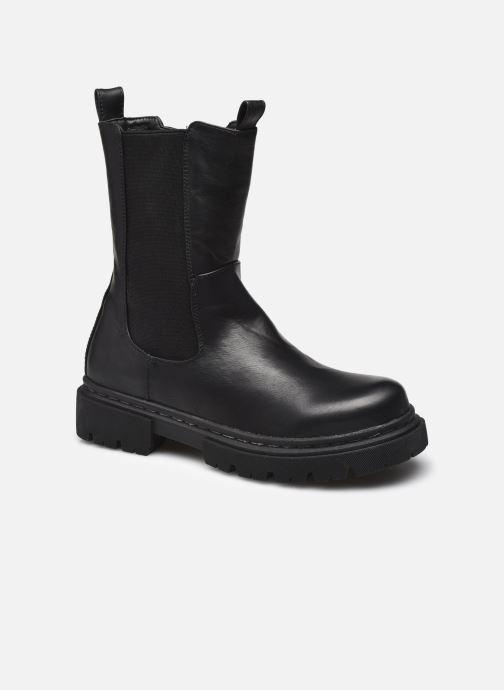 Stiefeletten & Boots Damen THOMASA