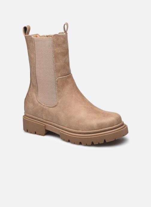 Boots en enkellaarsjes Dames THOMASA