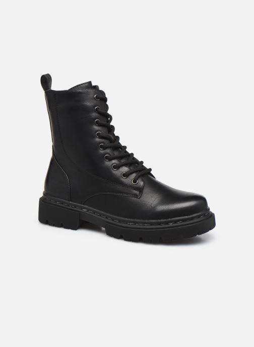 Stiefeletten & Boots Damen TISSIANA