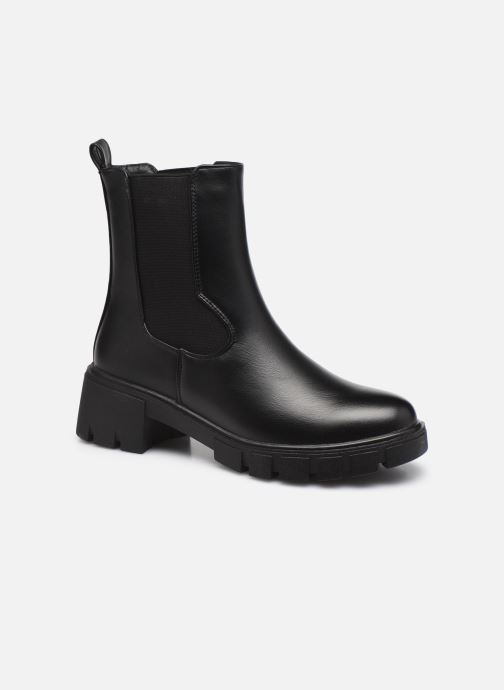 Boots en enkellaarsjes Dames TIJANA