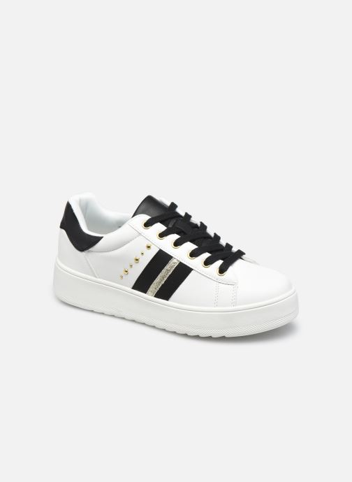 Sneakers Dames TILIA