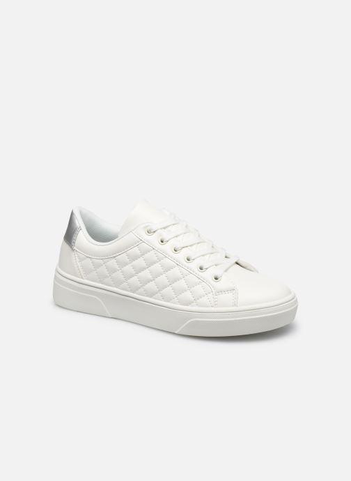 Sneaker Damen THENESSY