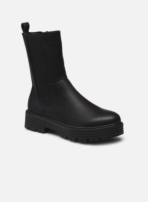 Stiefeletten & Boots Damen THRISTANA
