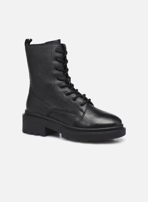 Bottines et boots Femme THILDA LEATHER