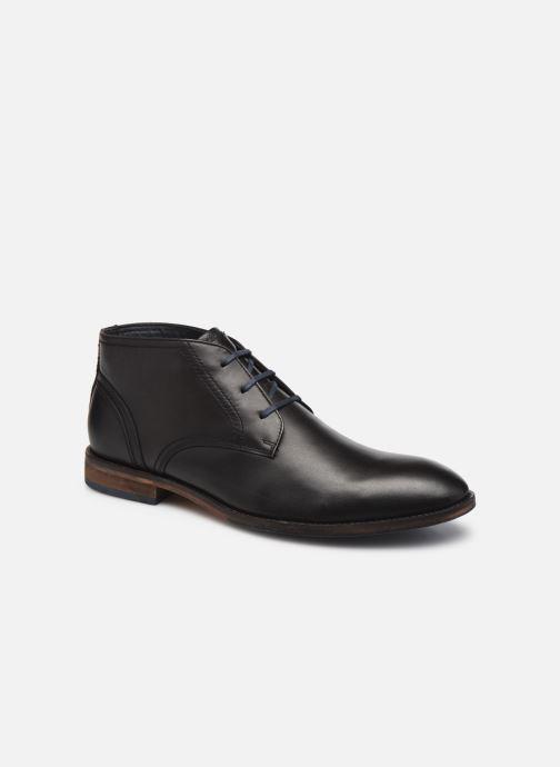Stiefeletten & Boots Herren TAHIROU LEATHER