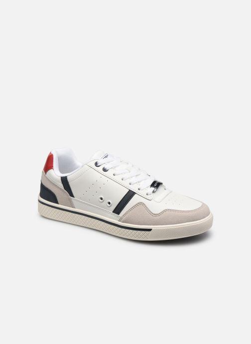 Sneaker Herren THEOFANE