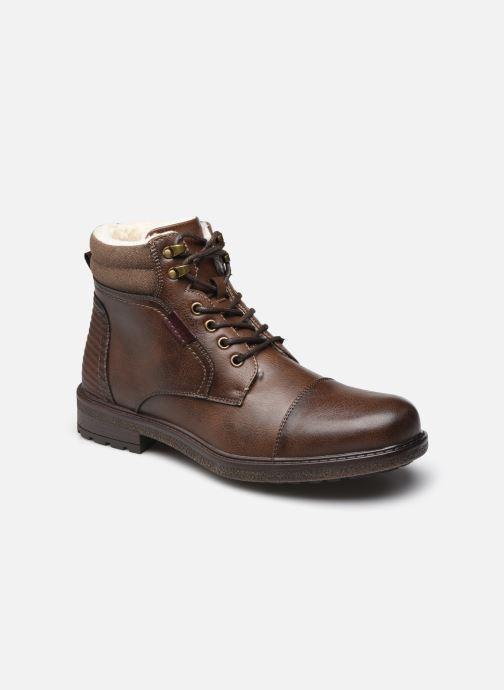 Boots en enkellaarsjes Heren THULLIO