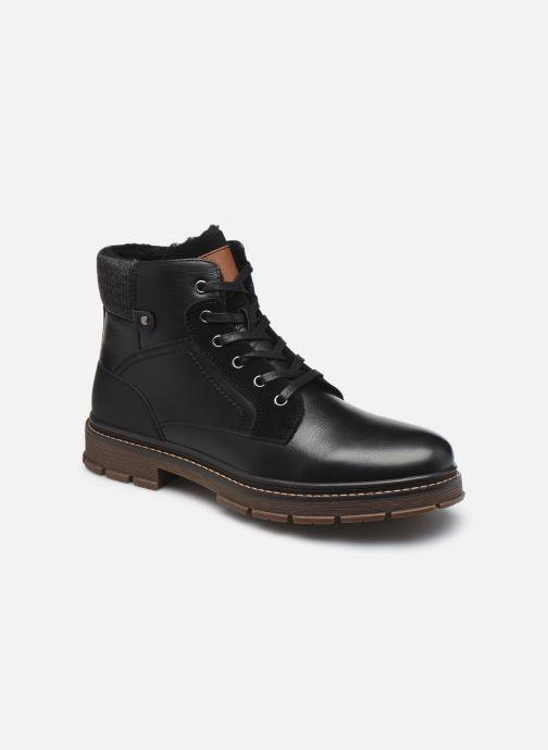 Stiefeletten & Boots Herren THYRON