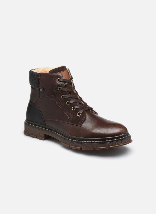 Boots en enkellaarsjes Heren THYRON