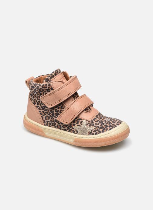 Stiefeletten & Boots Kinder Keo