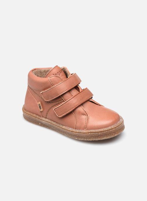 Boots en enkellaarsjes Kinderen Sinus tex