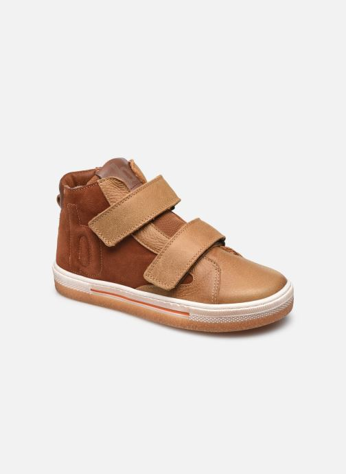 Sneaker Kinder Karl