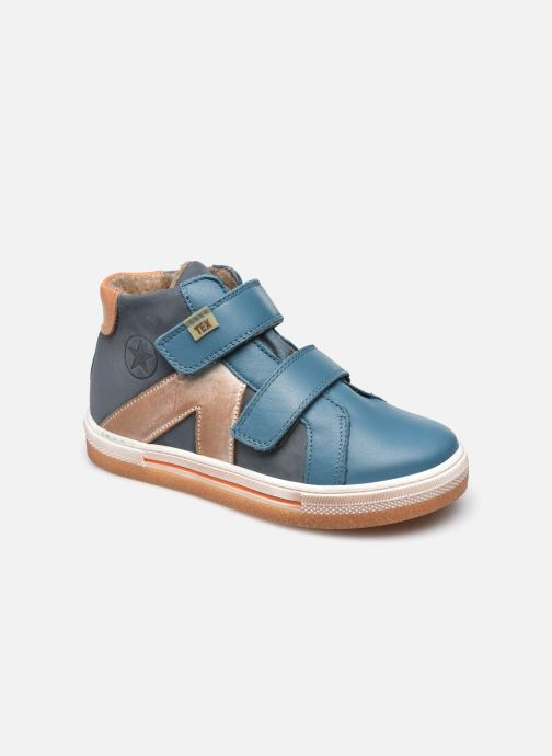 Sneakers Kinderen Dara