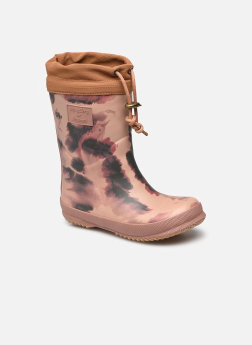 Stiefel Kinder Soft Gallery x thermo
