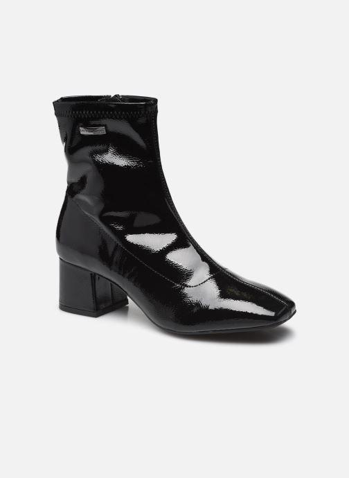 Bottines et boots Femme DANIELA