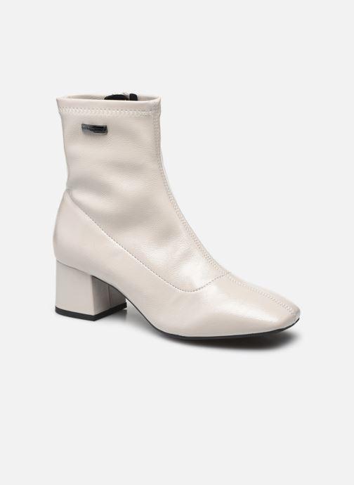 Boots en enkellaarsjes Dames DANIELA