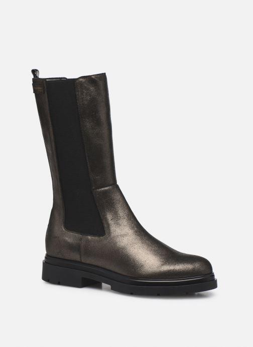 Boots en enkellaarsjes Dames SADDIE
