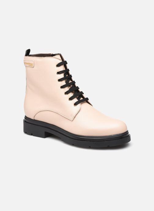Stiefeletten & Boots Damen SORAYA