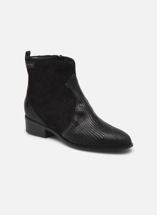 Bottines et boots Femme SOFIA