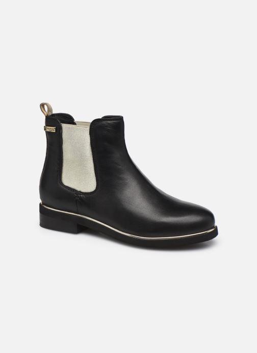 Stiefeletten & Boots Damen MICKY