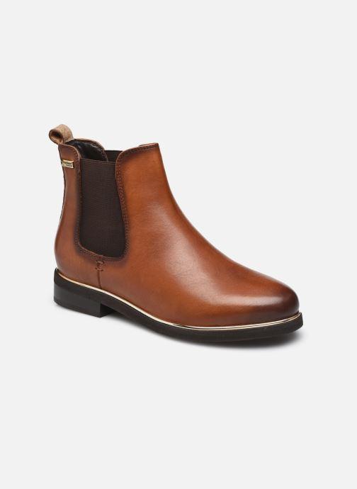 Bottines et boots Femme MICKY