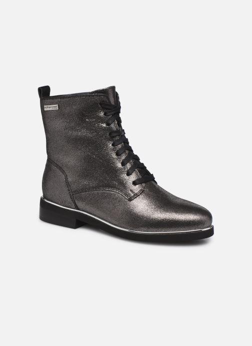 Stiefeletten & Boots Damen MATHILDE
