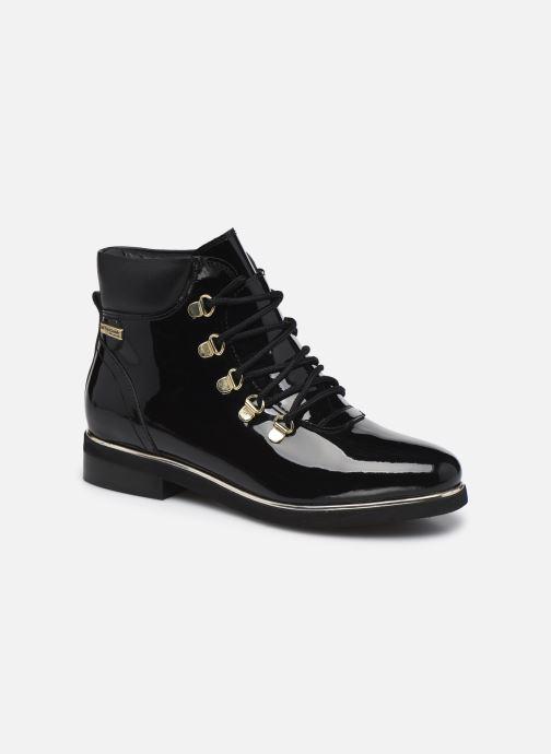 Stiefeletten & Boots Damen MOONY