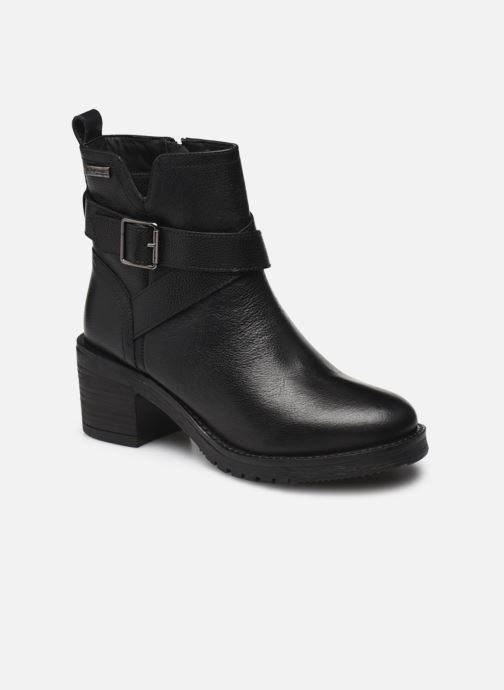 Boots en enkellaarsjes Dames MELL
