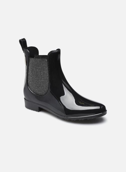 Bottines et boots Femme RAINBOO