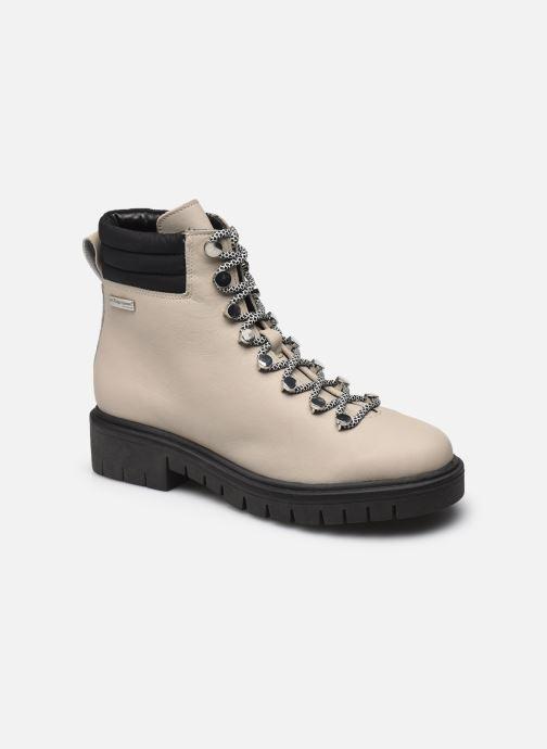 Boots en enkellaarsjes Dames ZAP