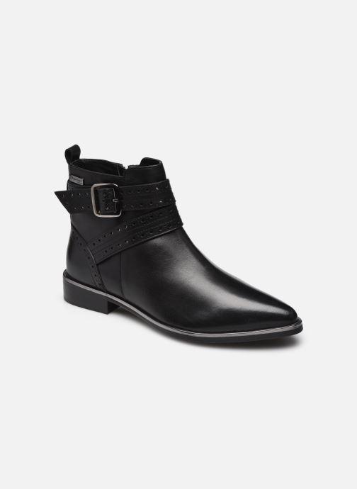 Boots en enkellaarsjes Dames ZEPHIR