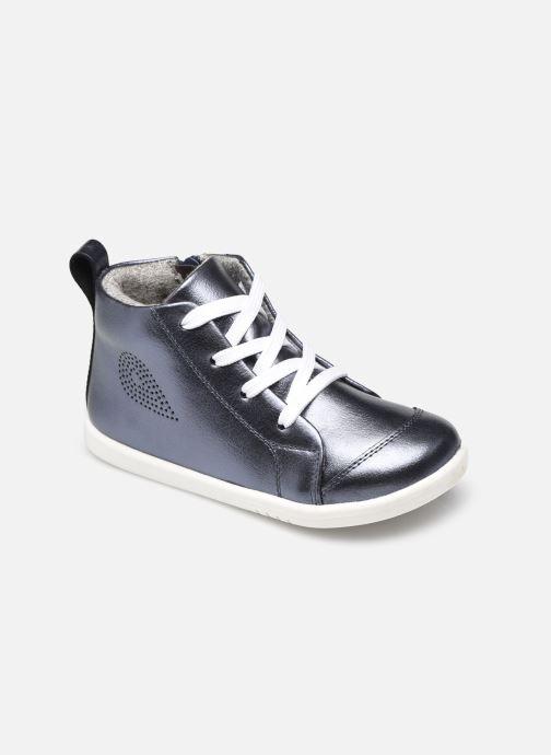 Bottines et boots Enfant Alley-Oop