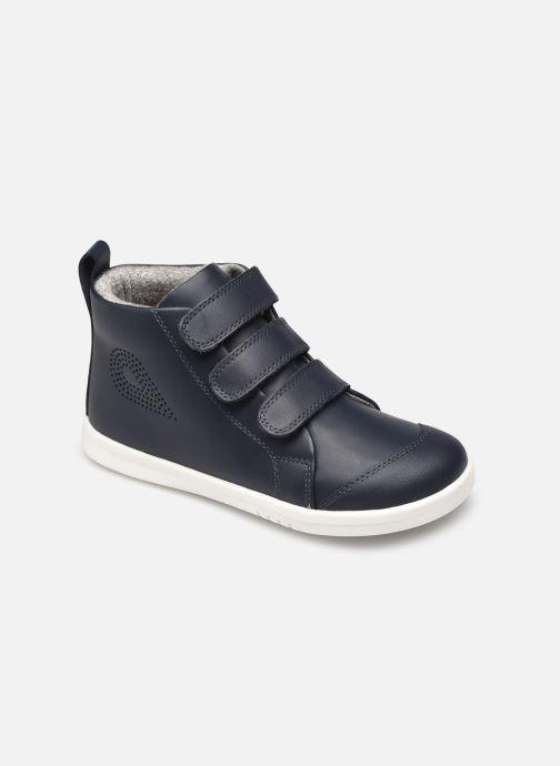 Bottines et boots Enfant Hi Court
