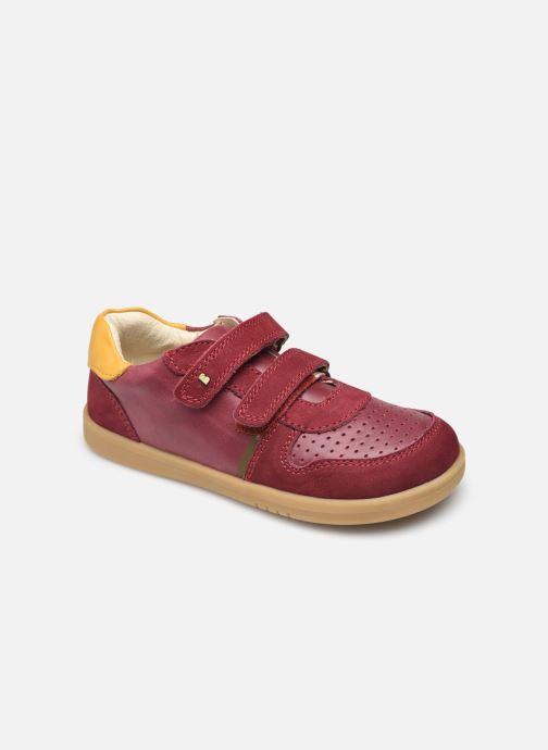 Sneakers Kinderen Riley