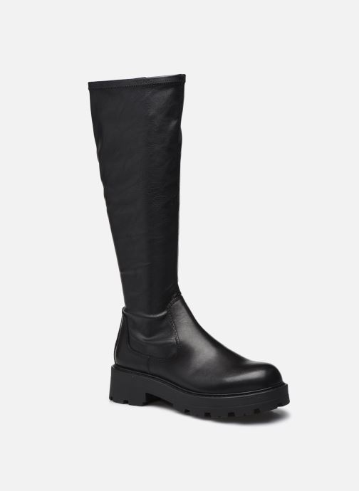 Botas Mujer COSMO 2.0 5249-002