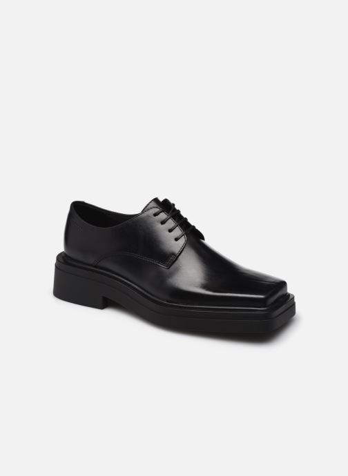 Scarpe con lacci Vagabond Shoemakers EYRA 5250-101 Nero vedi dettaglio/paio