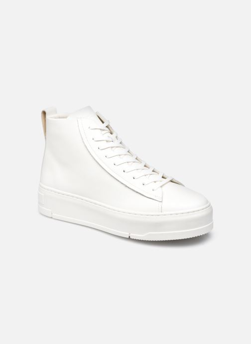 Sneakers Donna JUDY 5224-001