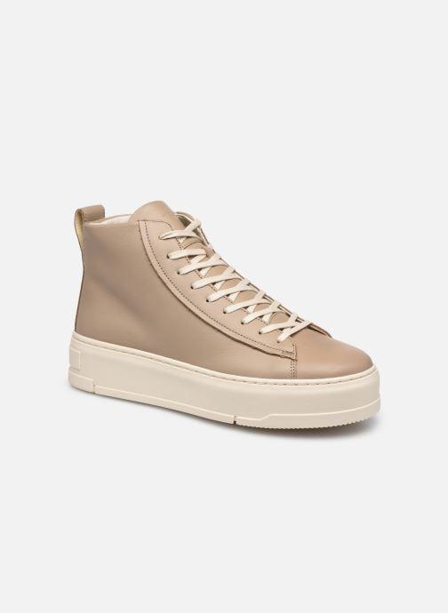 Sneaker Damen JUDY 5224-001