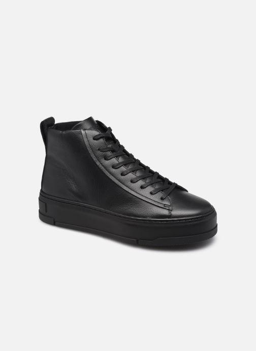 Sneakers Kvinder JUDY 5224-001
