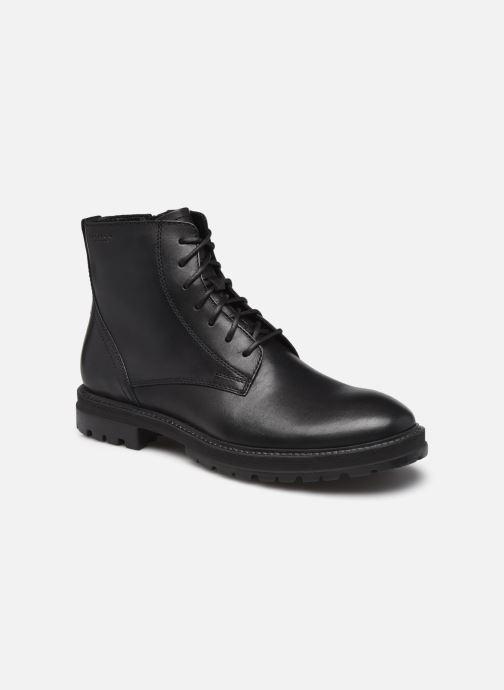 Boots en enkellaarsjes Heren JOHNNY 4679-101
