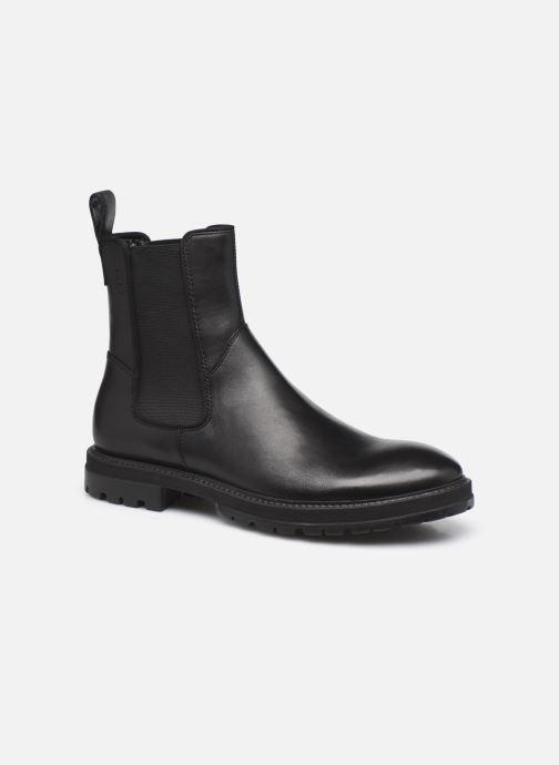 Stiefeletten & Boots Herren JOHNNY 5279-001