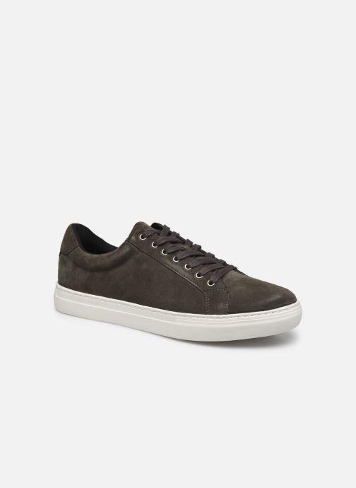 Sneakers Heren PAUL 5183