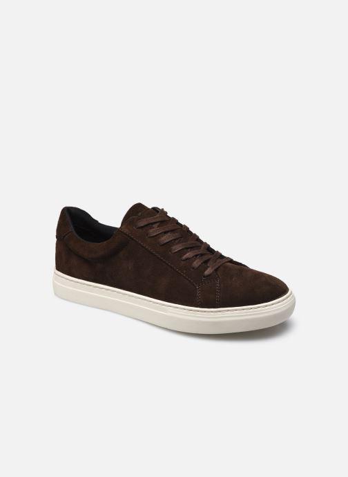 Sneakers Heren PAUL 4983-040