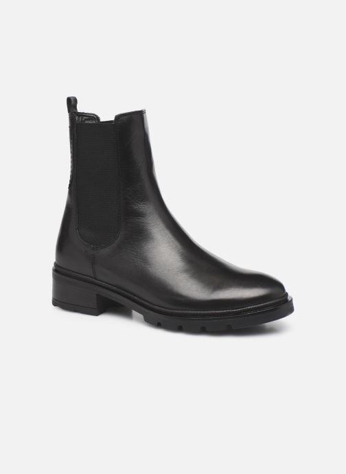 Stiefeletten & Boots Damen Amorino