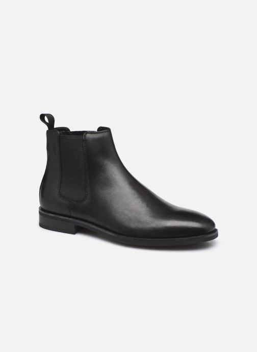 Boots en enkellaarsjes Heren PERCY 5062-001